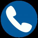 إضغط للإتصال